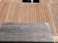 timber-deck