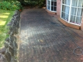 brick-path-before