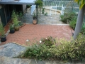 courtyard-after