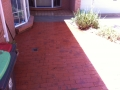 pavers-after