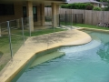 pool-surrounds-after