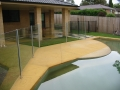 pool-surrounds-before