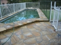 sandstone-pool-after