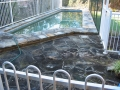 sandstone-pool-before