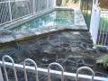 sandstone-pool-before