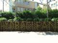 hydroclean-wall