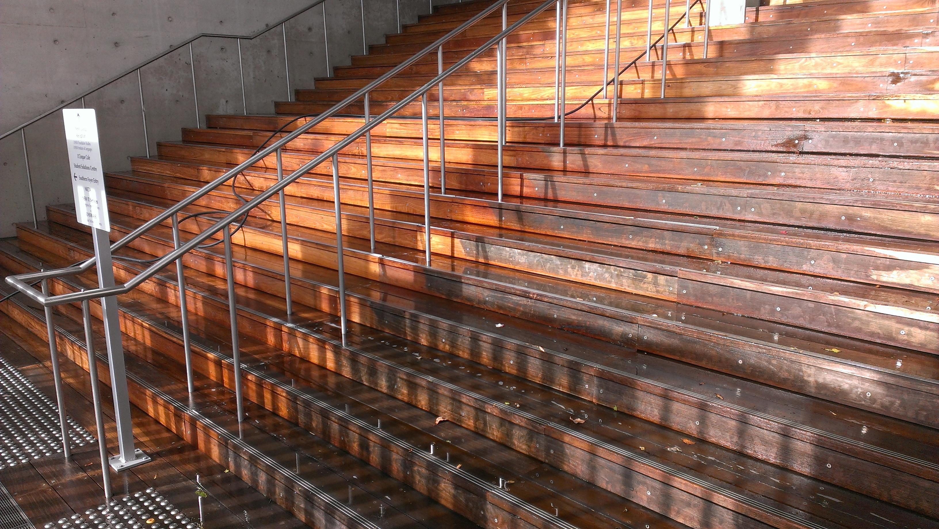 timber-restoration