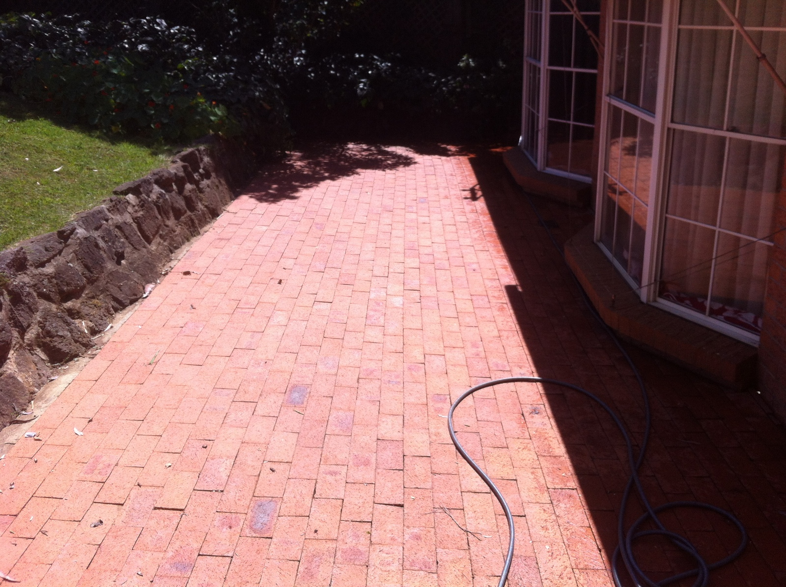 brick-path-after