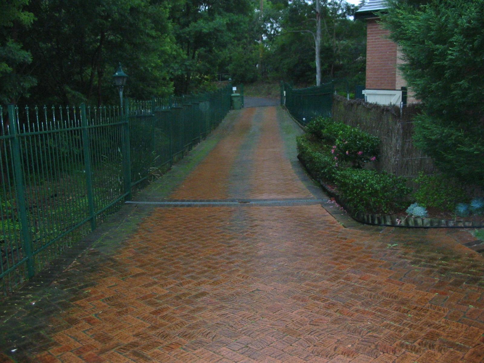 slippery-driveway-before