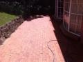 brick-path-after