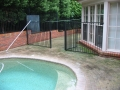 pool-area-before