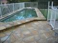 sandstone-pool-after