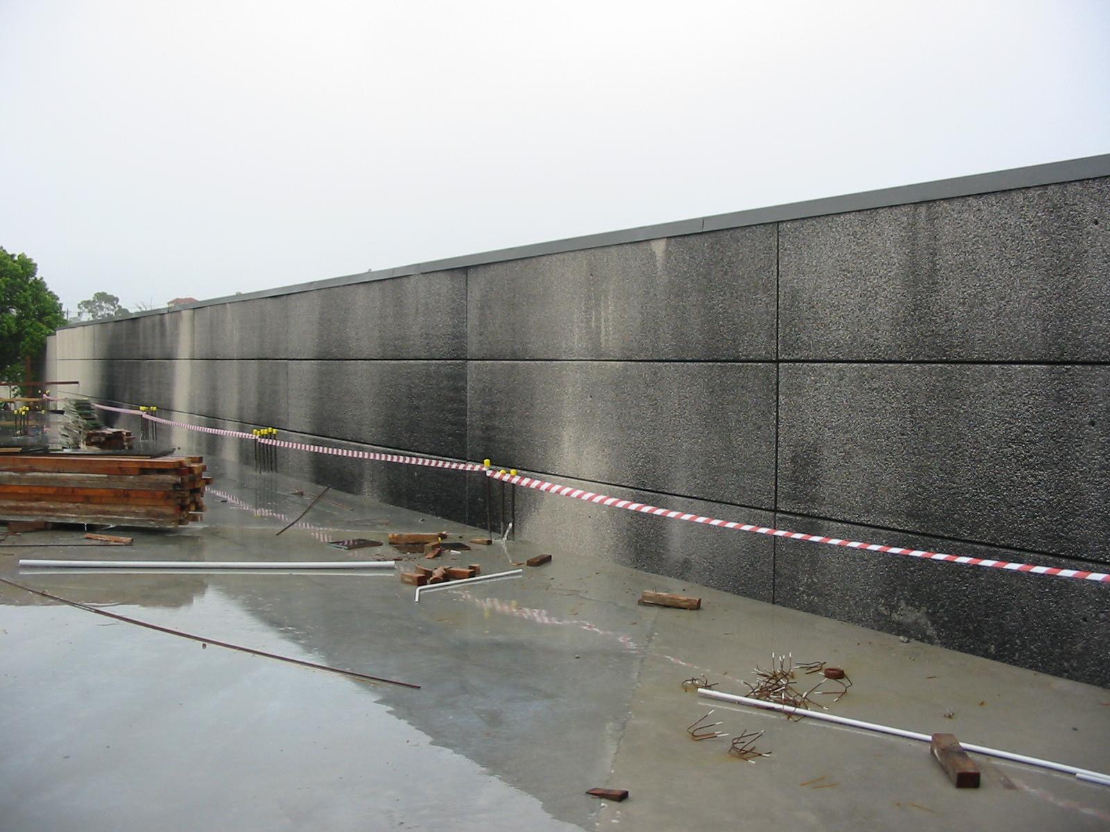smoke-damage-wall-2