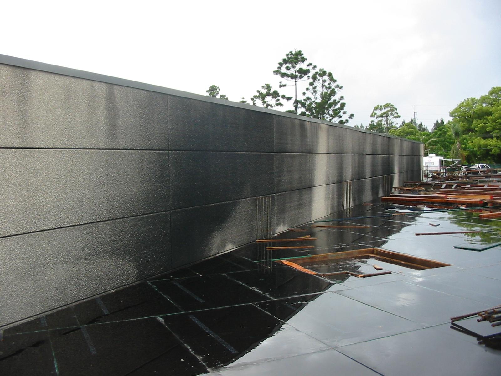 smoke-damage-wall-3