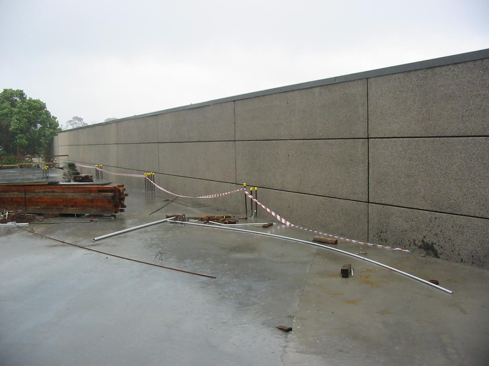 smoke-damage-wall